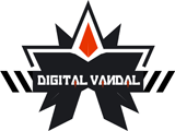 Digital Vandal