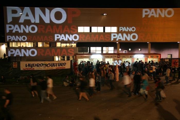 Pano_3