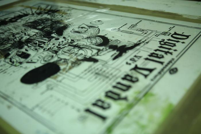 serigrafi 06