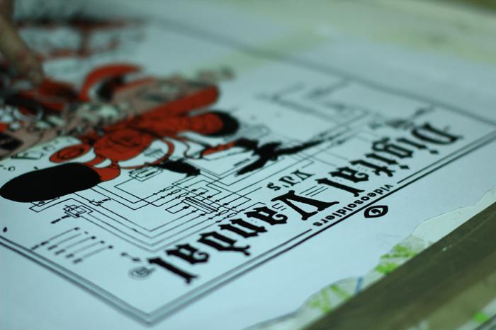 serigrafi 07