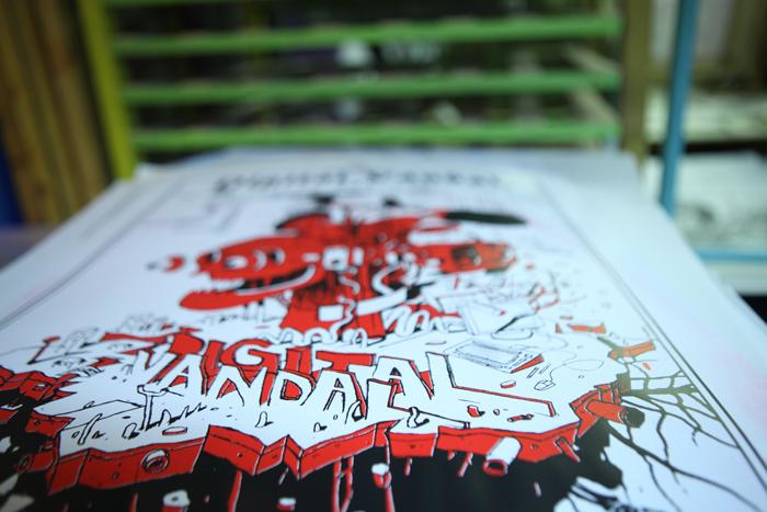serigrafi 08